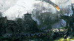 <a href=news_e3_ubisoft_reveals_for_honor-16662_en.html>E3: Ubisoft reveals For Honor</a> - E3 concept arts