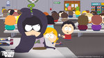 E3: New South Park game announced - E3: screens