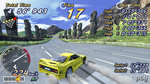 <a href=news_outrun_2006_psp_images-2691_en.html>Outrun 2006 PSP images</a> - PSP images