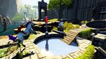 E3: Trials Fusion goes mental - E3: screns