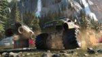 <a href=news_e3_the_crew_goes_wild-16671_en.html>E3: The Crew goes Wild</a> - E3 screens