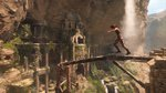 <a href=news_e3_rise_of_the_tomb_raider_trailer-16682_en.html>E3: Rise of the Tomb Raider trailer</a> - E3: Images