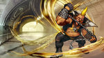 <a href=news_e3_trailer_images_de_street_fighter_v-16684_fr.html>E3: Trailer, images de Street Fighter V</a> - Artworks
