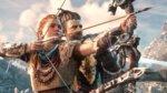 <a href=news_e3_horizon_revient_en_trailer_images-16685_fr.html>E3: Horizon revient en trailer, images</a> - E3: images
