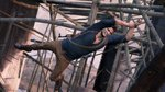 E3: Uncharted 4 gameplay video - E3: 20 screens