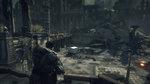 E3: screens