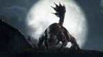 <a href=news_e3_gears_of_war_4_gameplay-16691_en.html>E3: Gears of War 4 gameplay</a> - E3: Images