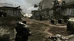 Xbox 360 / One comparison