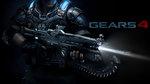<a href=news_e3_gears_of_war_4_gameplay-16691_en.html>E3: Gears of War 4 gameplay</a> - Artworks
