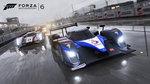<a href=news_e3_images_de_forza_6-16692_fr.html>E3: Images de Forza 6</a> - E3: Images