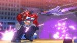E3: Transformers Devastation dévoilé - E3: images