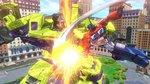 <a href=news_e3_transformers_devastation_revealed-16693_en.html>E3: Transformers Devastation revealed</a> - E3: screens