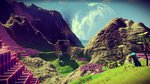 <a href=news_e3_no_man_s_sky_new_screens-16696_en.html>E3: No Man's Sky new screens</a> - E3: screens