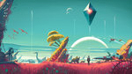 <a href=news_e3_no_man_s_sky_new_screens-16696_en.html>E3: No Man's Sky new screens</a> - Key Art