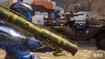E3: screenshots