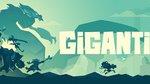 <a href=news_e3_gigantic_trailer_and_screens-16702_en.html>E3: Gigantic trailer and screens</a> - Artworks
