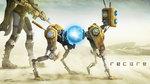 <a href=news_e3_recore_trailer-16699_en.html>E3: ReCore trailer</a> - Artworks
