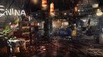<a href=news_e3_deus_ex_mankind_divided_trailer-16704_en.html>E3: Deus Ex Mankind Divided trailer</a> - E3: screens