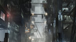 <a href=news_e3_deus_ex_mankind_divided_trailer-16704_en.html>E3: Deus Ex Mankind Divided trailer</a> - E3 Key Art