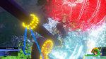 <a href=news_e3_trailer_de_kingdom_hearts_iii-16706_fr.html>E3: Trailer de Kingdom Hearts III</a> - E3: images