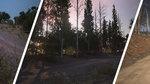 E3: Sebastien Loeb is back - E3 images