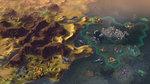 <a href=news_beyond_earth_rising_tide_walkthrough-16804_en.html>Beyond Earth: Rising Tide walkthrough</a> - Rising Tide screens