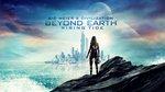 Gameplay de Beyond Earth Rising Tide - Key Art