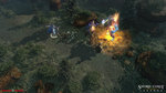 Sword Coast Legends: Campaign Creation mode - 9 screenshots