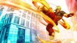 <a href=news_ken_s_illustre_dans_street_fighter_v-16823_fr.html>Ken s'illustre dans Street Fighter V</a> - Artwork Ken