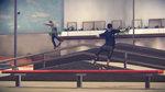<a href=news_tony_hawk_s_pro_skater_5_trailer-16829_en.html>Tony Hawk's Pro Skater 5 Trailer</a> - Screenshots
