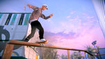Tony Hawk's Pro Skater 5 Trailer - Screenshots