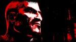 God of War 3 Remastered se lance - 25 images