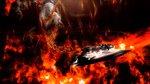 <a href=news_god_of_war_3_remastered_se_lance-16838_fr.html>God of War 3 Remastered se lance</a> - 25 images