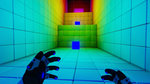QUBE: Director's Cut hitting consoles - Screenshots