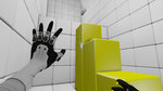 <a href=news_q_u_b_e_arrive_sur_consoles-16839_fr.html>Q.U.B.E. arrive sur consoles</a> - Images