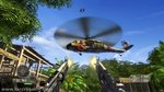 Far Cry Instincts Predator images - 4 720p images