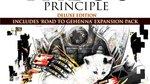 <a href=news_the_talos_principle_coming_to_ps4-16870_en.html>The Talos Principle coming to PS4</a> - Packshot