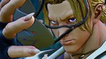 <a href=news_street_fighter_v_devoile_vega-16882_fr.html>Street Fighter V dévoile Vega</a> - 14 images
