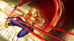 <a href=news_street_fighter_v_devoile_vega-16882_fr.html>Street Fighter V dévoile Vega</a> - Artwork