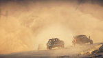 GC: Mad Max Stronghold Trailer - 4 screens