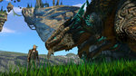 GC: Scalebound first screens - GC: screens