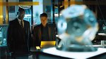 GC: Quantum Break screens - Live Action Show Images