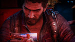 GC: Just Cause 3 new trailer - GC: screens