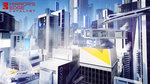 <a href=news_gc_mirror_s_edge_images-16906_en.html>GC: Mirror's Edge images</a> - GC: Images