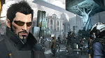<a href=news_gc_deus_ex_mankind_divided_screens-16908_en.html>GC: Deus Ex: Mankind Divided screens</a> - GC: screens