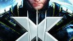 X-Men The Movie images - Boxarts