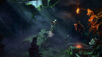 Trine 3 coming on August 20th - 10 screens