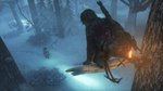 <a href=news_gc_rise_of_the_tomb_raider_gameplay-16916_en.html>GC: Rise of the Tomb Raider gameplay</a> - GC: screens