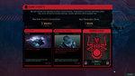 <a href=news_gc_nouvelles_images_de_xcom_2-16918_fr.html>GC: Nouvelles images de XCOM 2</a> - GC: images