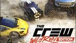 <a href=news_gc_the_crew_wild_run_trailer-16902_en.html>GC: The Crew Wild Run trailer</a> - Wild Run Edition Packshots